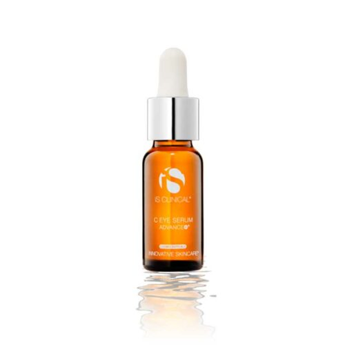 c eye advance 15 ml