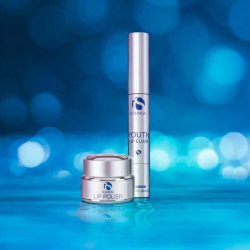 Lip Duo Is clinical