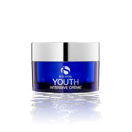 Youth Intensive Creme 50 ml 1