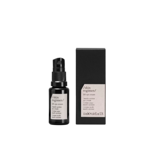 serum anti contaminación skin regimen